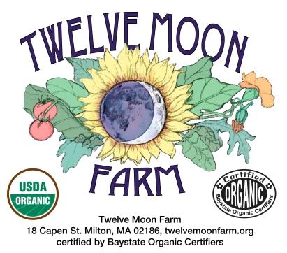twelvemoon label2